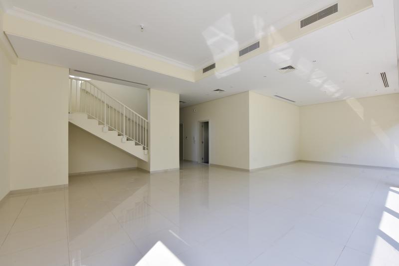 5 Bedroom Villa For Sale in  Silver Springs,  DAMAC Hills (Akoya by DAMAC) | 3