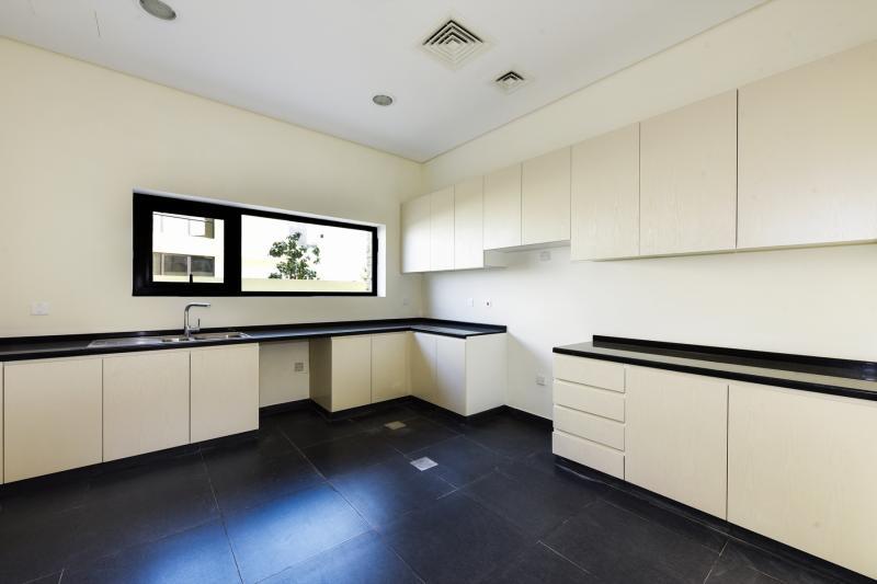 5 Bedroom Villa For Sale in  Silver Springs,  DAMAC Hills (Akoya by DAMAC) | 4