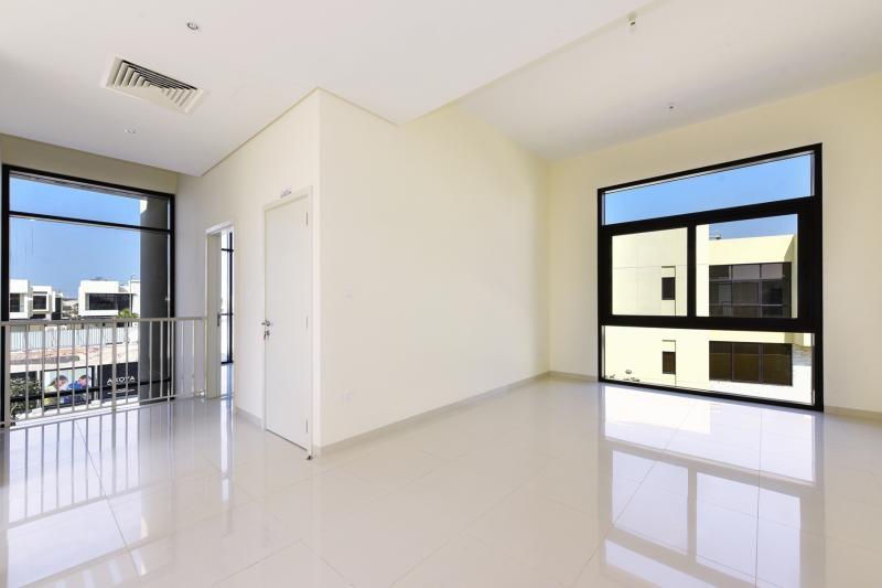 5 Bedroom Villa For Sale in  Silver Springs,  DAMAC Hills (Akoya by DAMAC) | 6