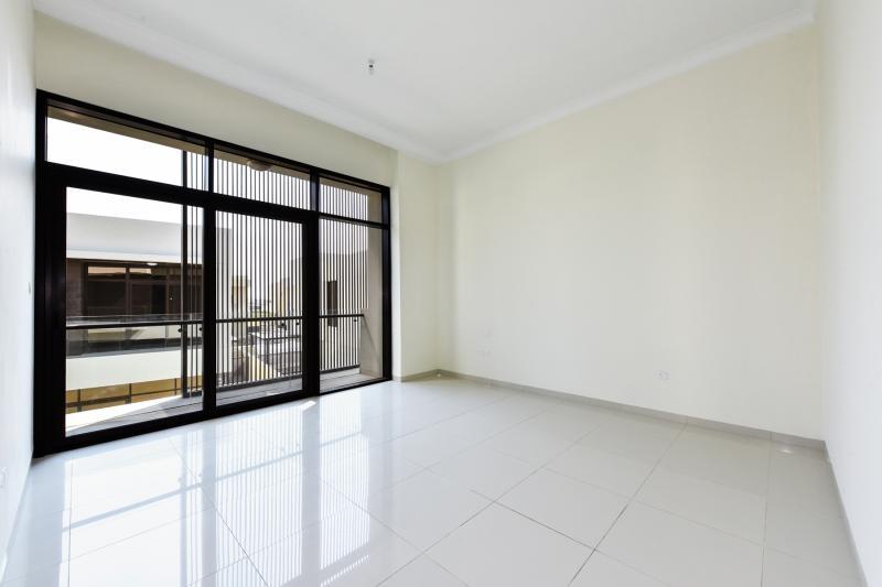 5 Bedroom Villa For Sale in  Silver Springs,  DAMAC Hills (Akoya by DAMAC) | 2