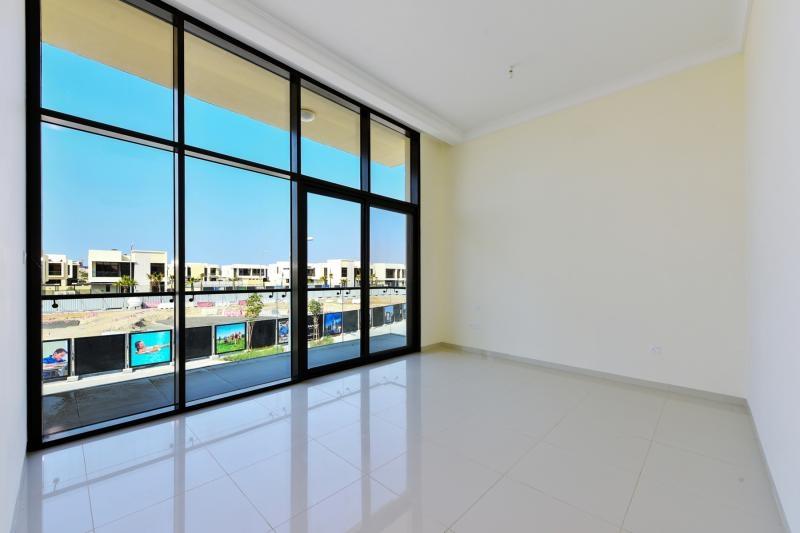 5 Bedroom Villa For Sale in  Silver Springs,  DAMAC Hills (Akoya by DAMAC) | 5