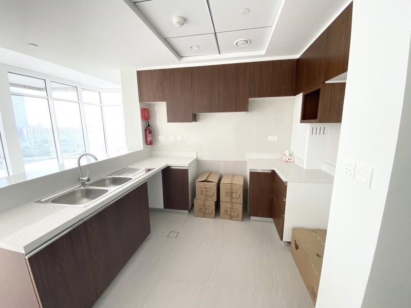 2 Bedroom Apartment For Sale in  Park Gate Residences,  Al Kifaf | 3