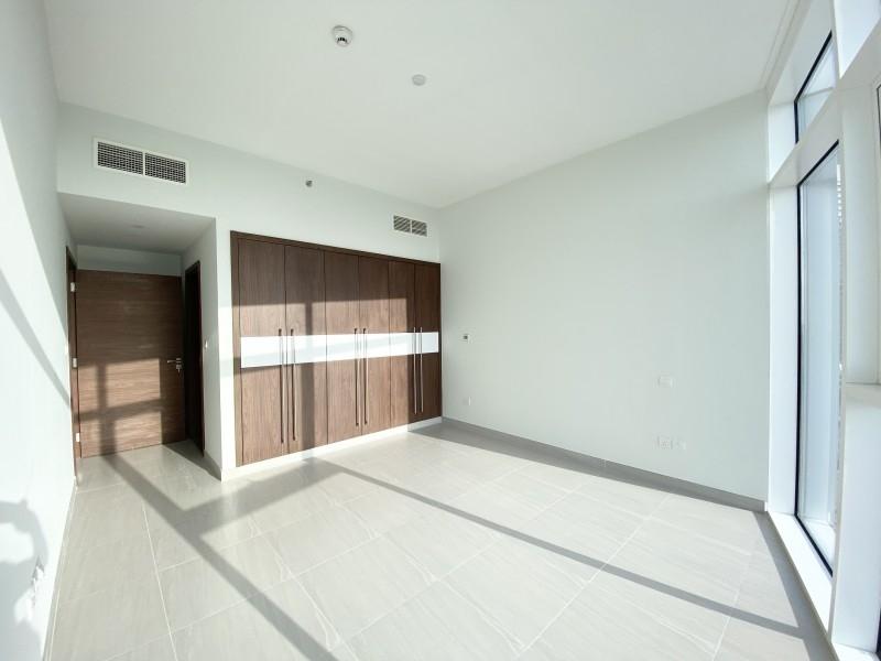 2 Bedroom Apartment For Sale in  Park Gate Residences,  Al Kifaf | 8