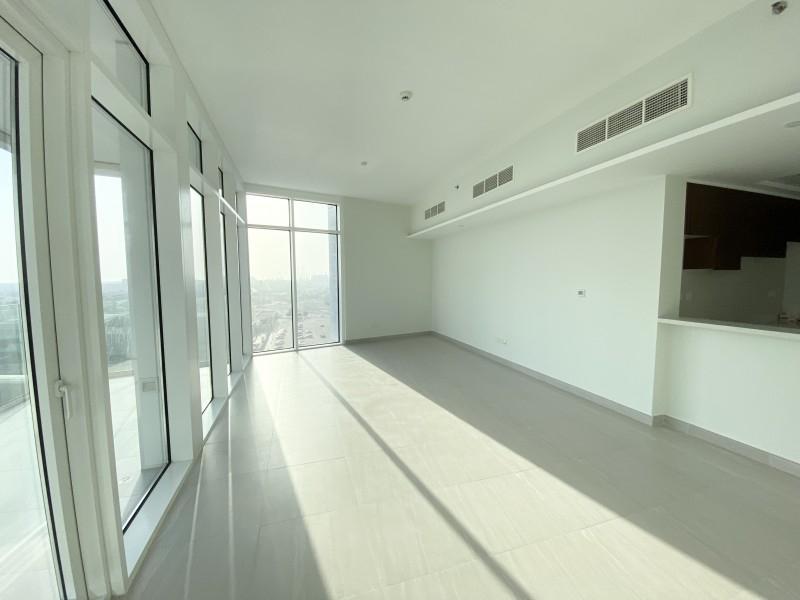 2 Bedroom Apartment For Sale in  Park Gate Residences,  Al Kifaf | 1