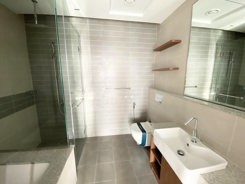 2 Bedroom Apartment For Sale in  Park Gate Residences,  Al Kifaf | 11
