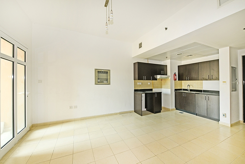 1 Bedroom Apartment For Sale in  Summer Cluster,  Jumeirah Village Circle | 5