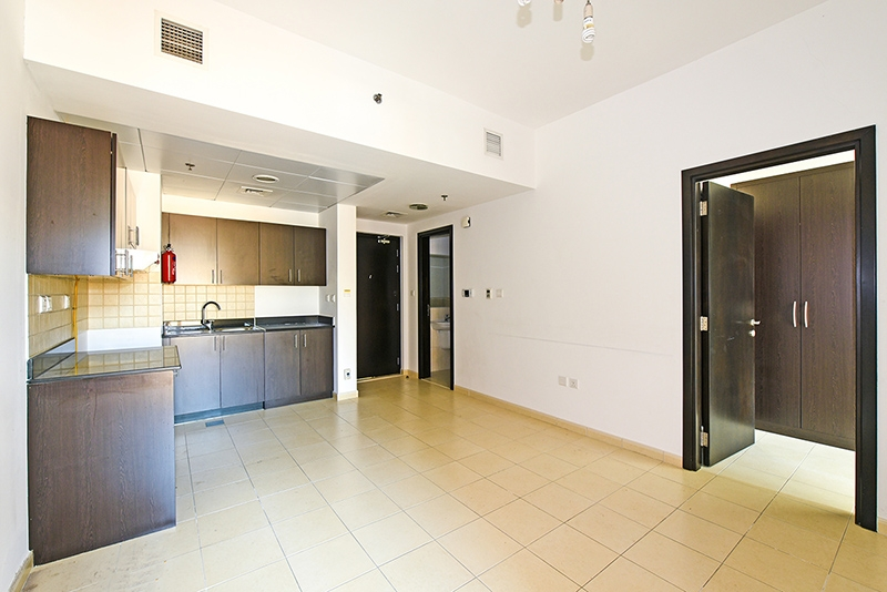 1 Bedroom Apartment For Sale in  Summer Cluster,  Jumeirah Village Circle | 7