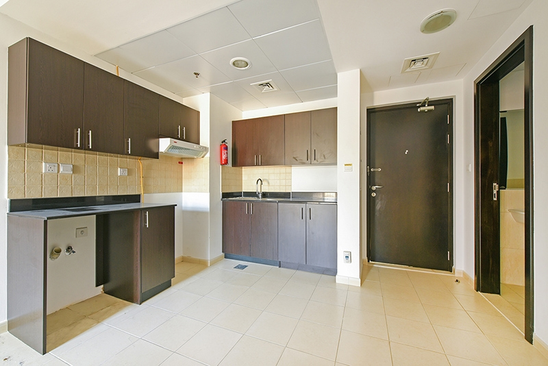 1 Bedroom Apartment For Sale in  Summer Cluster,  Jumeirah Village Circle | 8