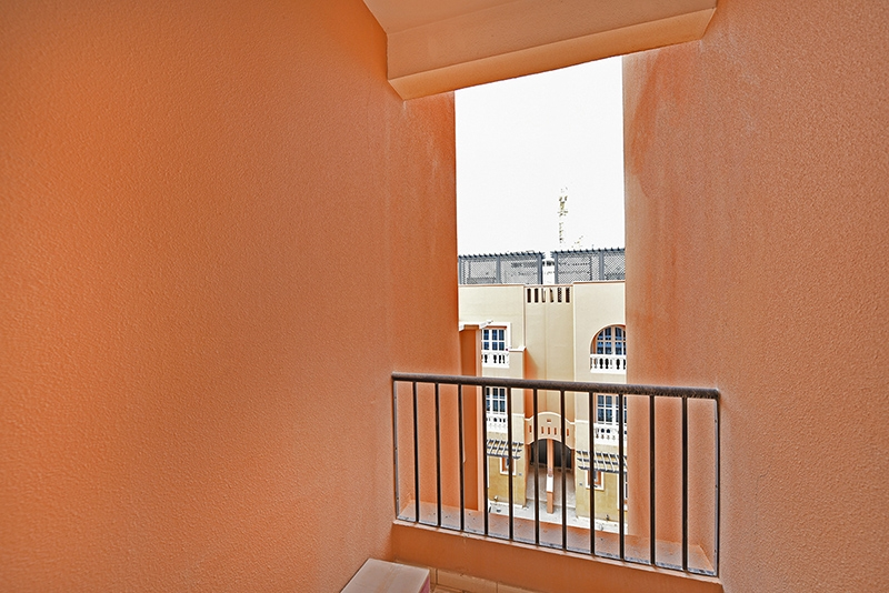 1 Bedroom Apartment For Sale in  Summer Cluster,  Jumeirah Village Circle | 9