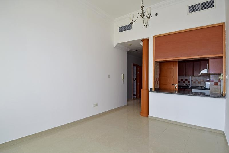 1 Bedroom Apartment For Sale in  Dream Tower 1,  Dubai Marina | 0