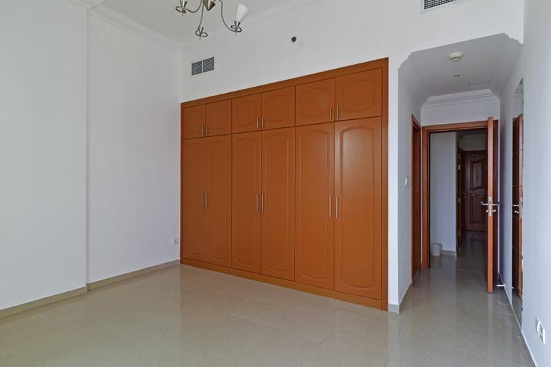 1 Bedroom Apartment For Sale in  Dream Tower 1,  Dubai Marina | 1