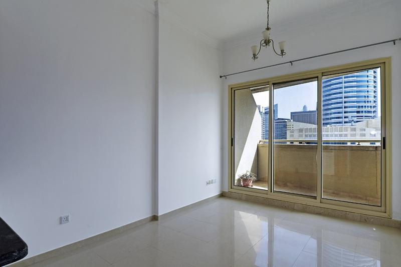 1 Bedroom Apartment For Sale in  Dream Tower 1,  Dubai Marina | 2