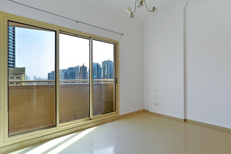 1 Bedroom Apartment For Sale in  Dream Tower 1,  Dubai Marina | 5