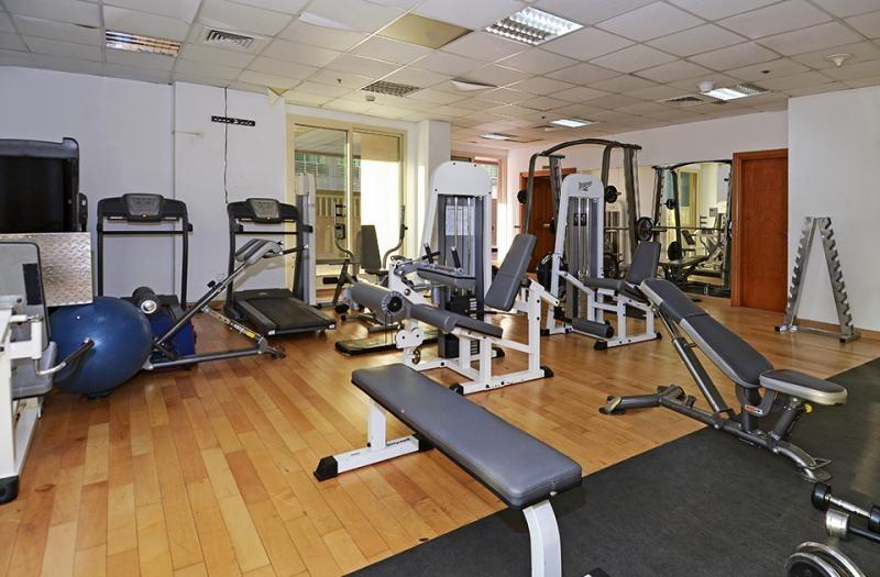 1 Bedroom Apartment For Sale in  Dream Tower 1,  Dubai Marina | 6