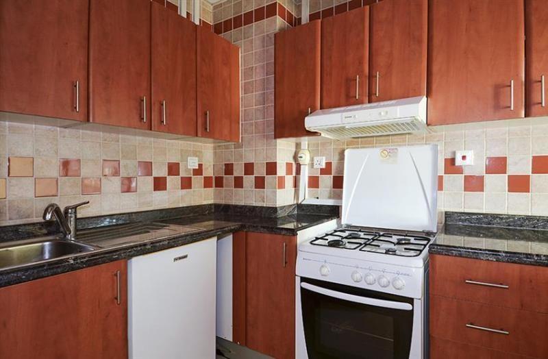 1 Bedroom Apartment For Sale in  Dream Tower 1,  Dubai Marina | 10