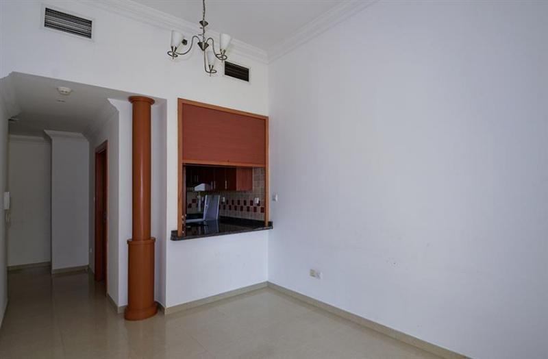 1 Bedroom Apartment For Sale in  Dream Tower 1,  Dubai Marina | 12