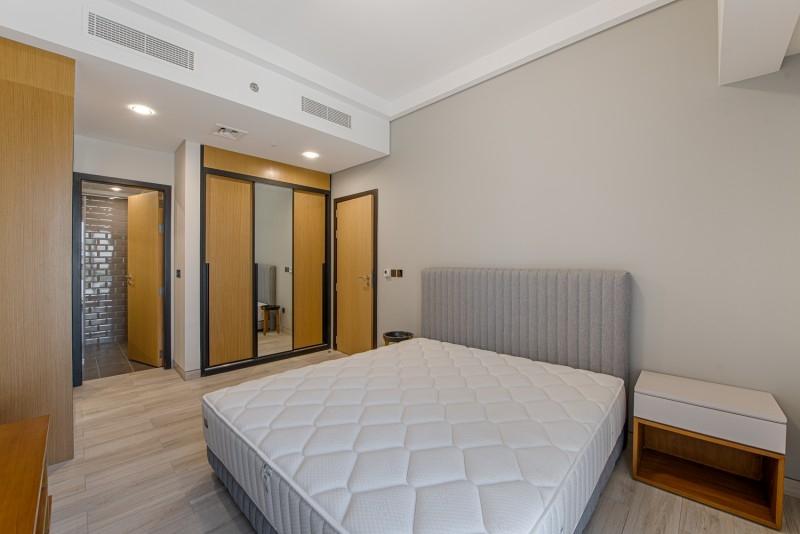 1 Bedroom Apartment For Rent in  PRIVA Living,  Arjan | 2