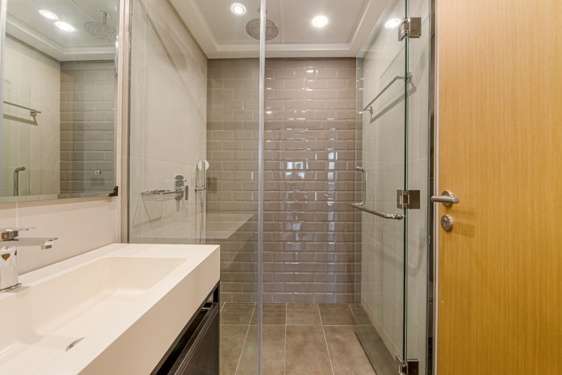 1 Bedroom Apartment For Rent in  PRIVA Living,  Arjan | 4