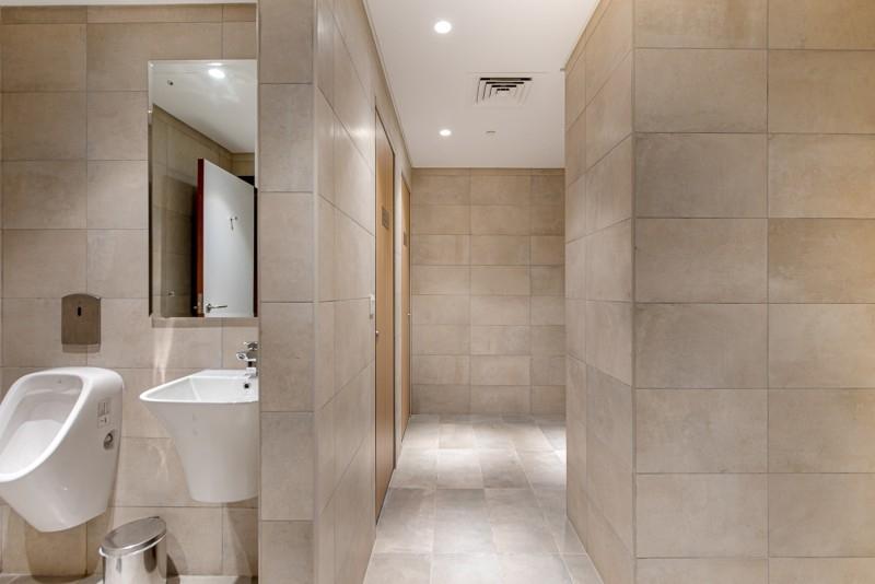 1 Bedroom Apartment For Rent in  PRIVA Living,  Arjan | 15