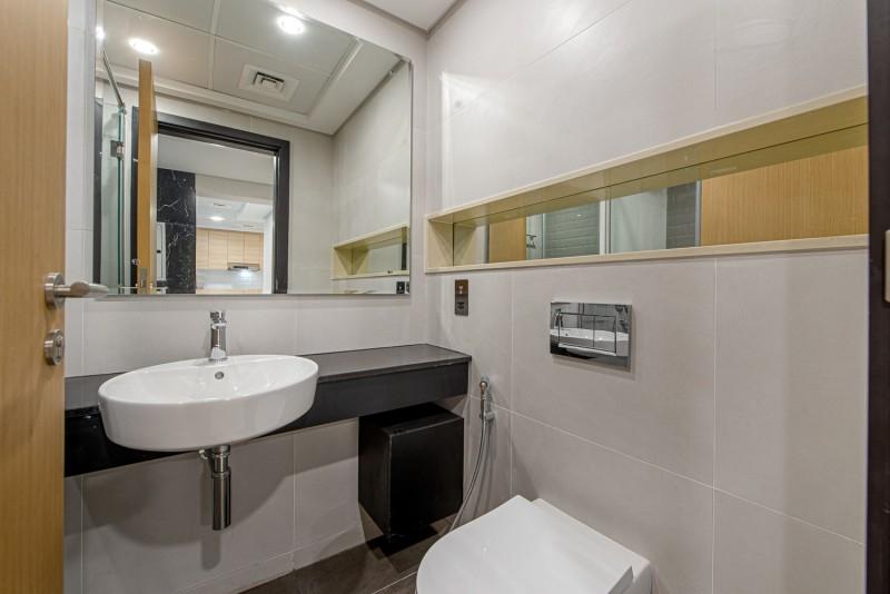 2 Bedroom Apartment For Rent in  PRIVA Living,  Arjan   7