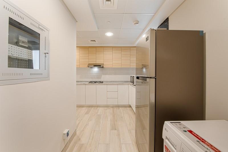 2 Bedroom Apartment For Rent in  PRIVA Living,  Arjan   6