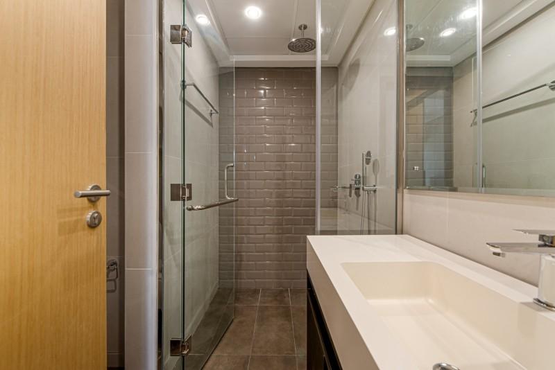 2 Bedroom Apartment For Rent in  PRIVA Living,  Arjan   8