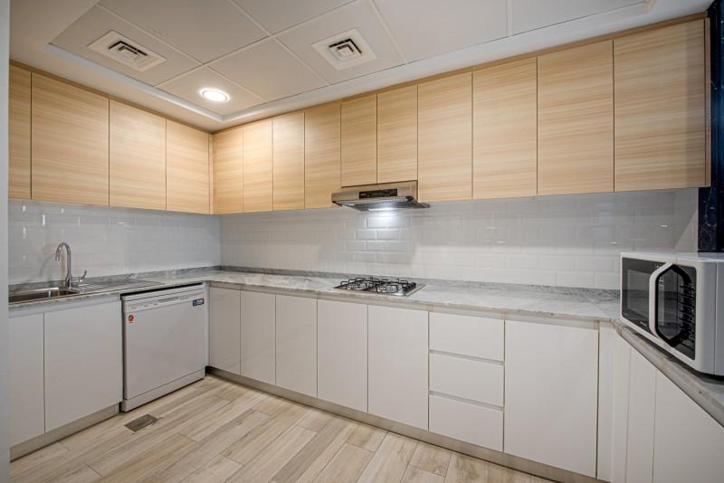 2 Bedroom Apartment For Rent in  PRIVA Living,  Arjan   5