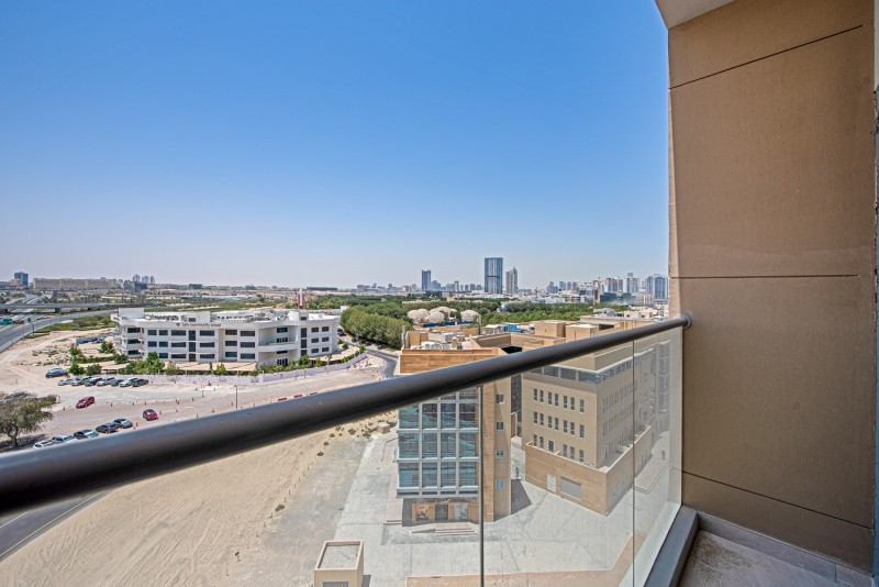 2 Bedroom Apartment For Rent in  PRIVA Living,  Arjan   9