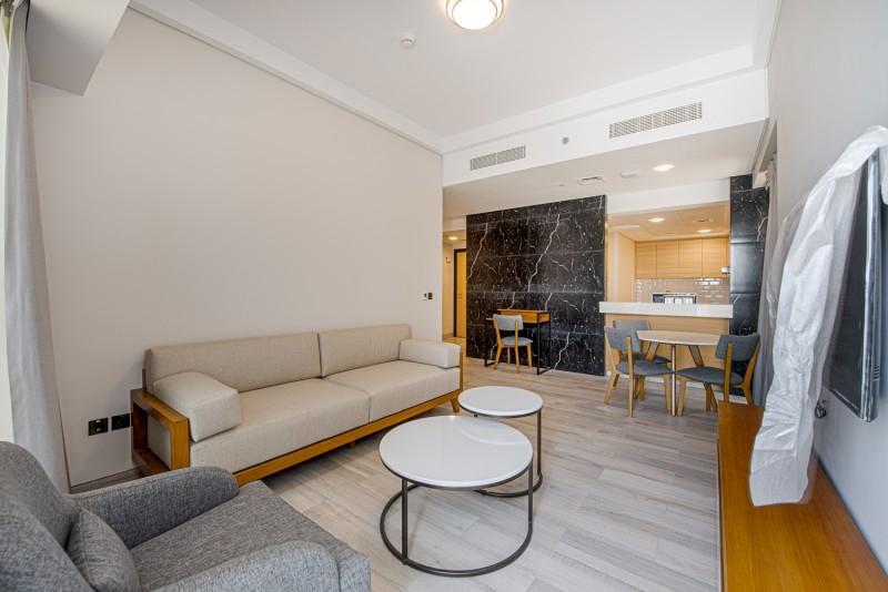 2 Bedroom Apartment For Rent in  PRIVA Living,  Arjan   1