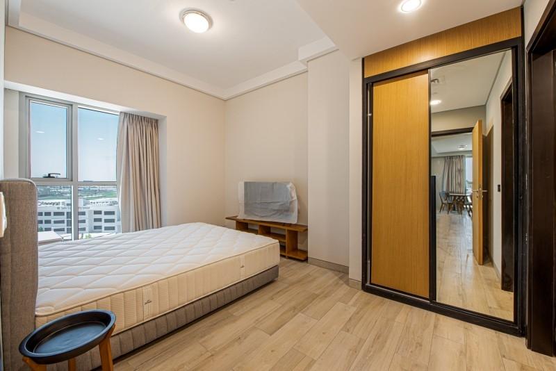 2 Bedroom Apartment For Rent in  PRIVA Living,  Arjan   3