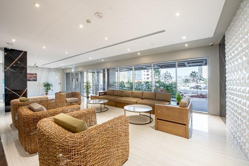 2 Bedroom Apartment For Rent in  PRIVA Living,  Arjan   21