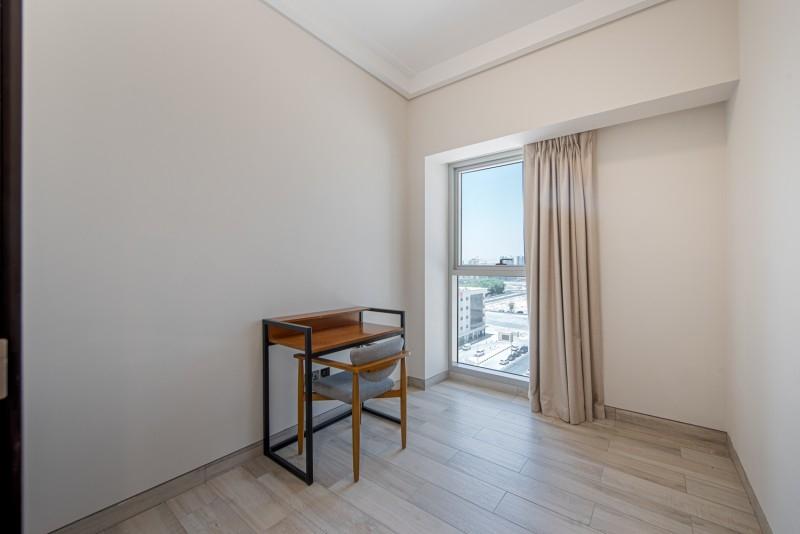 2 Bedroom Apartment For Rent in  PRIVA Living,  Arjan | 5