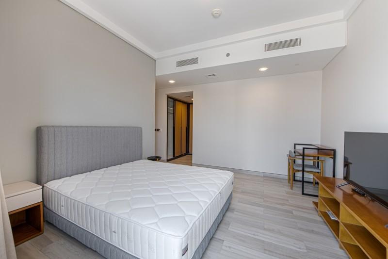 2 Bedroom Apartment For Rent in  PRIVA Living,  Arjan | 4