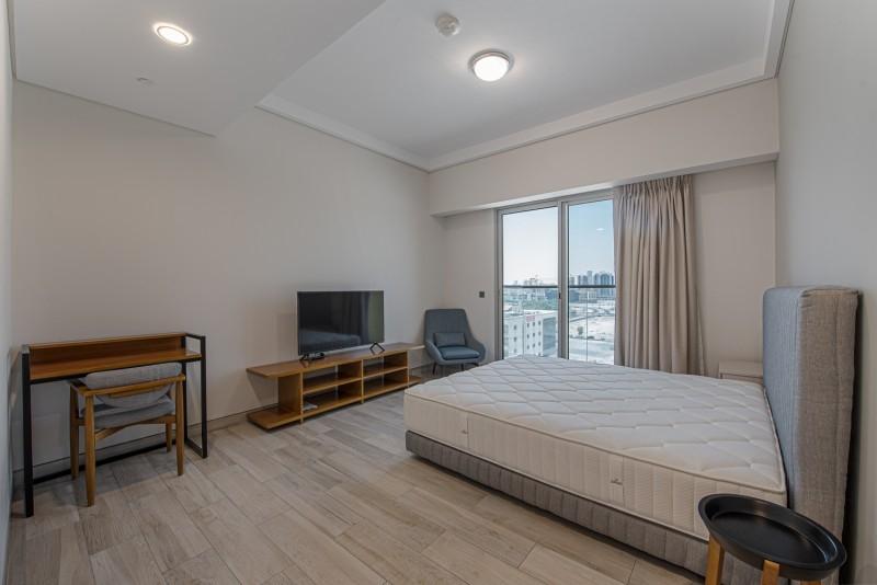 2 Bedroom Apartment For Rent in  PRIVA Living,  Arjan | 2