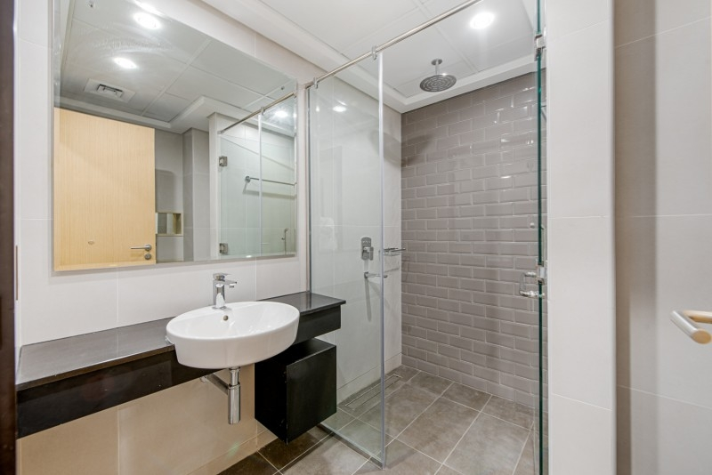 2 Bedroom Apartment For Rent in  PRIVA Living,  Arjan | 7