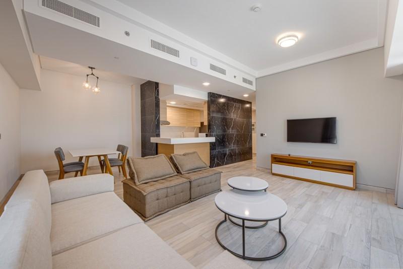 2 Bedroom Apartment For Rent in  PRIVA Living,  Arjan | 1