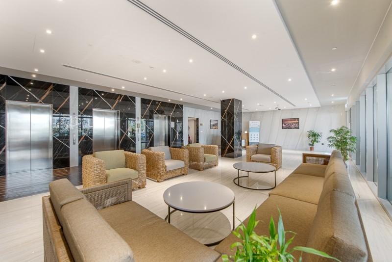2 Bedroom Apartment For Rent in  PRIVA Living,  Arjan | 22