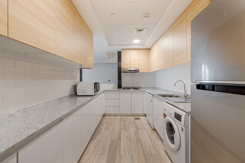2 Bedroom Apartment For Rent in  PRIVA Living,  Arjan | 6