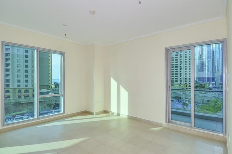 1 Bedroom Apartment For Sale in  Beauport,  Dubai Marina | 8