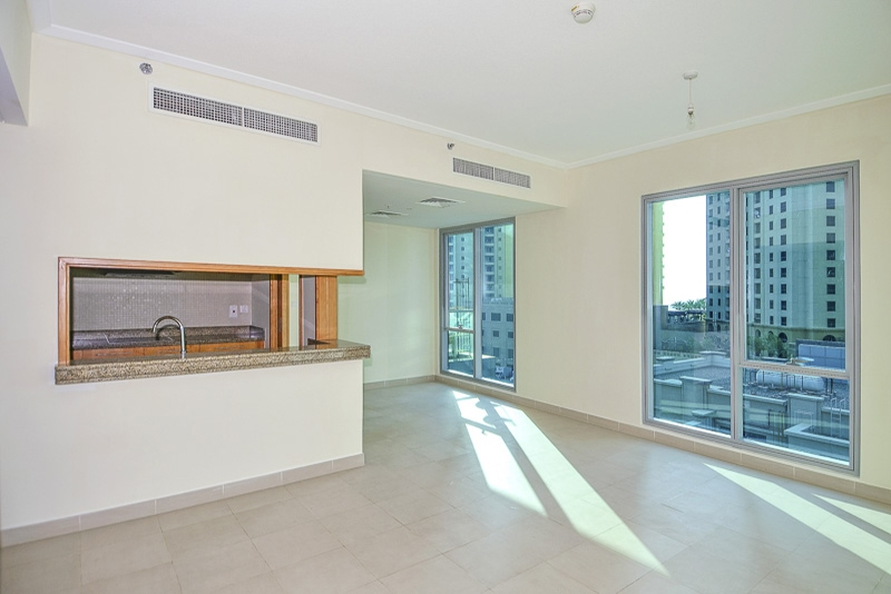 1 Bedroom Apartment For Sale in  Beauport,  Dubai Marina | 6