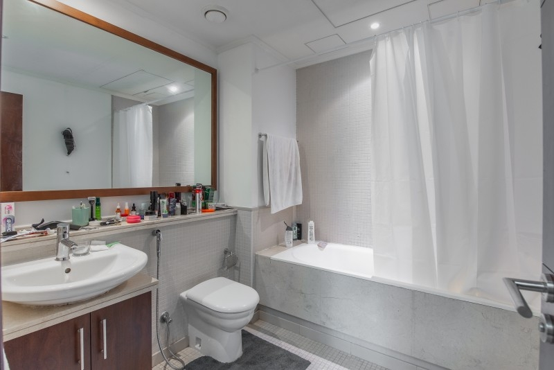 1 Bedroom Apartment For Sale in  Beauport,  Dubai Marina | 12