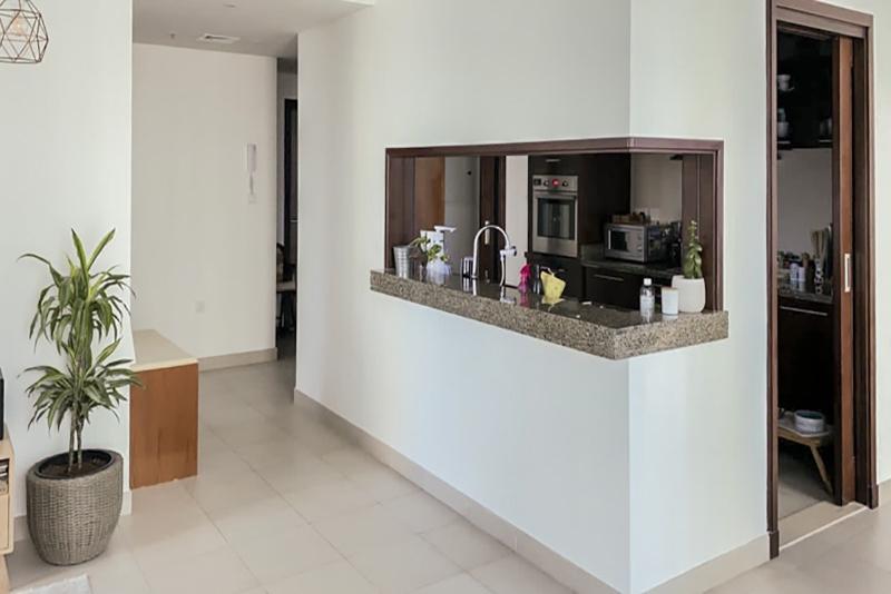 1 Bedroom Apartment For Sale in  Beauport,  Dubai Marina | 2