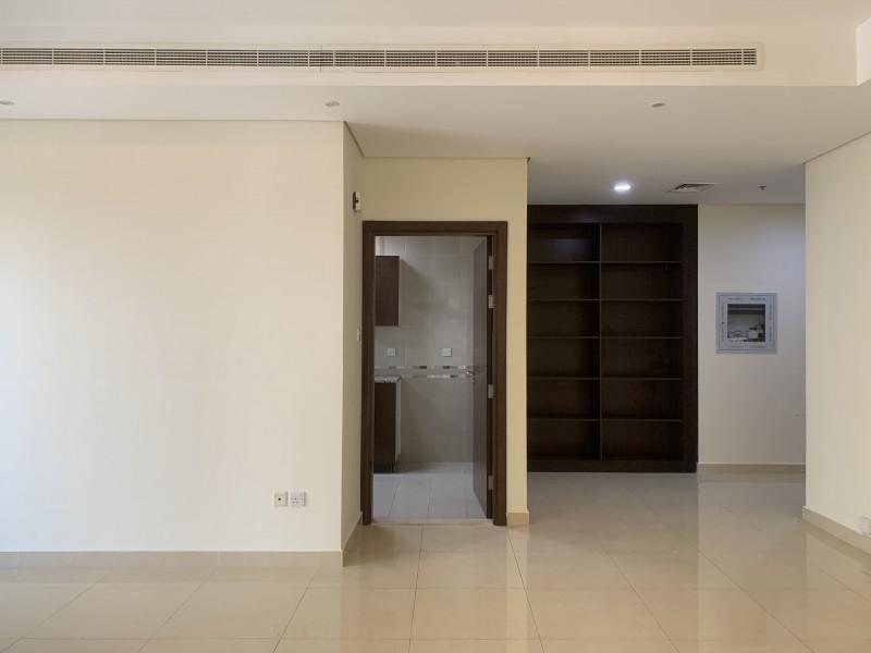 2 Bedroom Apartment For Rent in  Hercules,  Living Legends   0