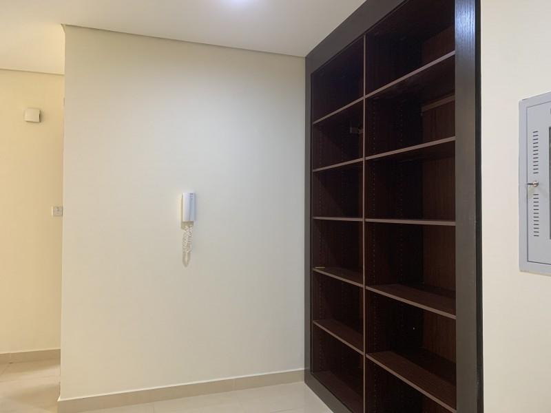 2 Bedroom Apartment For Rent in  Hercules,  Living Legends   2