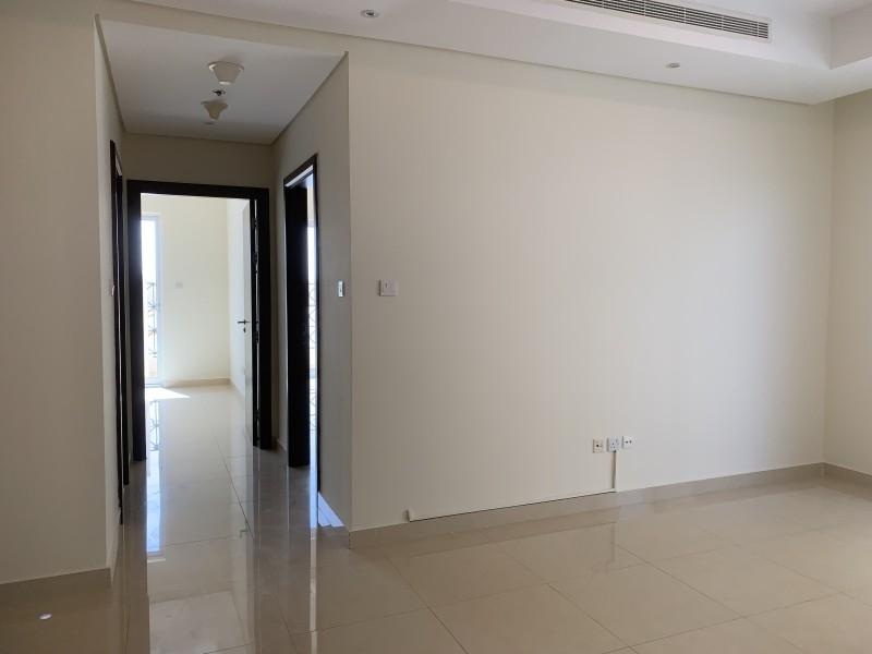 2 Bedroom Apartment For Rent in  Hercules,  Living Legends   5