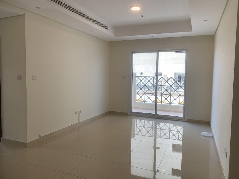 2 Bedroom Apartment For Rent in  Hercules,  Living Legends   1