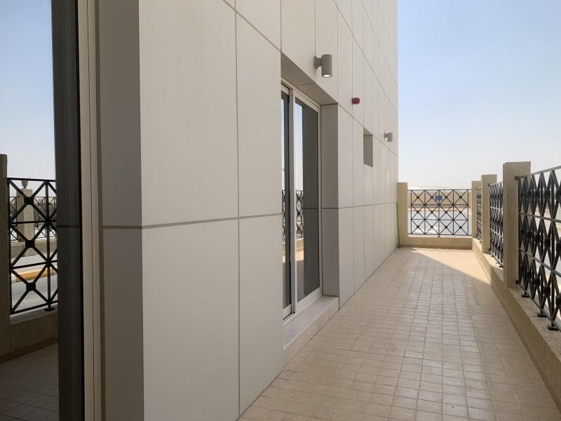 2 Bedroom Apartment For Rent in  Hercules,  Living Legends   16