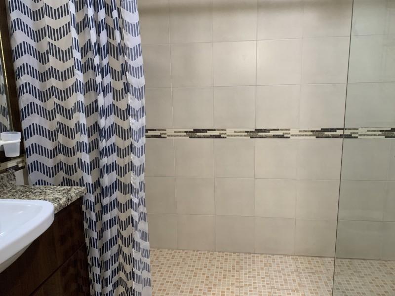 2 Bedroom Apartment For Rent in  Hercules,  Living Legends   11