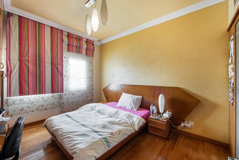 5 Bedroom Villa For Sale in  Meadows 1,  Meadows   5