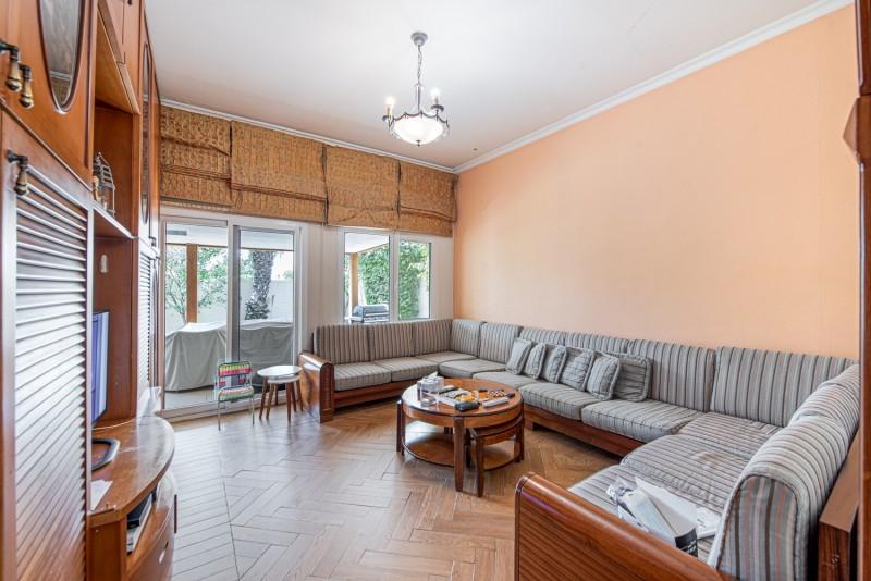 5 Bedroom Villa For Sale in  Meadows 1,  Meadows   0